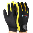 1.5mm Neoprene Protective Gloves Scuba Diving Snorkeling Surfing Swimming Grand