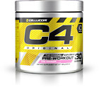 Cellucor C4 Original (30 Serving)