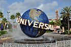2Universal Studios ONE DAY BASE for only $60Ea. Please read the full description