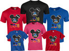 newborns with gas - NEW DISNEY FAMILY VACATION 2018 T-SHIRTS WITH CUSTOM NAMES