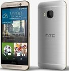 Htc One M9 | Gsm Factory Unlocked | 32gb 4g Lte Smartphone T-mobile Us