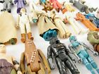Vintage Star Wars Figures - Please choose from selection (G) £5.99 GBP