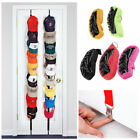 Внешний вид - New Baseball Cap Rack Hat Holder Rack Home Organizer Storage Door Closet Hanger