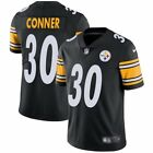 JAMES CONNER #30 ON FIELD 100% AUTHENTIC NIKE JERSEY STITCHED NEW WITH TAGS