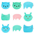 Cartoon Animals Washing Machine Laundry Bra Aid Lingerie Mesh Net Wash Bag Pouch