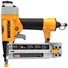 Bostitch BTFP1850K Bulldog 18-Gauge Clip Head Brad Pneumatic Nailer