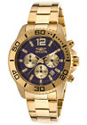 Invicta Men's Pro Diver Chronograph 45mm Watch - Choice of Color фото