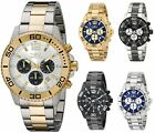 Invicta Men's Pro Diver Chronograph 45mm Watch - Choice of Color image