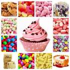 10ml Fragrance Oil - Candle Bath bomb Soap Making Cake Sweet Candy 100% Pure