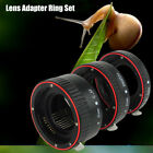 8mm F/3.5  Large Aperture Manual Focus Wide Lens for Canon Nikon DSLR Camera