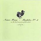 AIMEE MANN ('TIL TUESDAY) - BACHELOR No.2 OR THE LAST REMAINS OF.. - 1999 V2 ECD