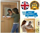 Self Adhesive Instant Fit MIRROR ON A ROLL High Quality Rapid Dispatch