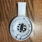 Original Beats By Dr. Dre Solo 3 WIRELESS Inside Interior Panel Parts LEFT RIGHT