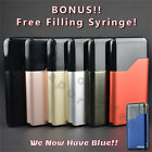 Authentic Suorin Air V2 Starter Kit-Stealth Device!-Free Filling Syringe!-*US*