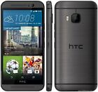 "New T-MOBILE HTC One M9 PLUS 5.2"" 32GB - Sealed in Box Smartphone"