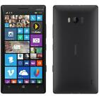 New In Sealed Box Nokia Lumia 930 - 32GB (Unlocked) Smartphone Windows Phone For Sale