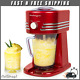 Slush Drink Maker Retro Machine Blender Ice Slushie Margarita Slurpee Frozen cheap
