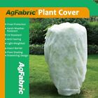 Large Size Warm Worth Plant Cover Tree/Shrub Cover Frost Protection Bag 0.95Oz