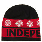 INDEPENDENT TRUCKS CO' - Skateboard Beanie / Assorted Styles & Colours