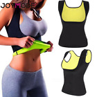 Women Waist Training Trainer Cincher Underbust Corset Body Shaper Shapewear New
