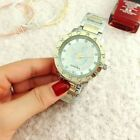 Brand New Fashion Popular Women Lady PANDORAS Watch Steel Quartz Wristwatch PA#