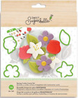 Sweet Sugarbelle SPRING 14pc Cookie Cutter Set
