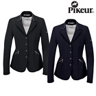 Ladies Pikeur Shiela Riding Jacket - Black or Navy Great Price To Clear