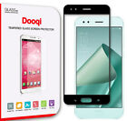 2X For Asus ZenFone 4 ZE554KL Premium Full Cover Tempered Glass Screen Protector