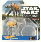STAR WARS HOTWHEELS MICROMACHINES ROGUE ONE FORCE AWAKENS DIECAST SHIPS