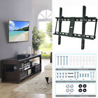 TV Wall Mount Bracket Tilt Motion 32