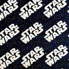 Star Wars Fabrics Cotton 7 Designs LAST JEDI 110cm wide from Camelot Fabrics £5.5 GBP on eBay