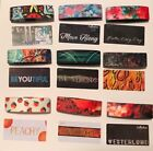 Zox Straps - Collectible Wrist Bands