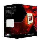 AMD FX 8320 3.5GHz L2 Desktop Processor Boxed