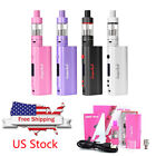 New Kanger SUBOX Nano Kit Top Fill Temp Control Clone Starter Kit Tank 3ml IN US