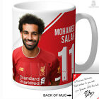 Personalised Liverpool FC Gifts. Official Licenced Merchandise. Liverpool Fan
