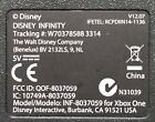 Disney Infinity 1.0 2.0 & 3.0 Games & Game Portals Wii U Xbox PlayStation 3DS
