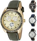 Invicta Character Collection Men's 42mm Multi-Function Watch - Choice of Color image