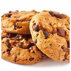 Chocolate Chip Cookie Fragrance Oil - Candle Bath bomb Soap Concentrated Scent