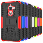 Heavy Duty Tough Rugged Phone Case For LeTV LeEco Le2 Le 2 Pro X620 X527 S3 X626