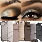 Younique Moodstruck Addiction shadow Palette #1 #2 #3 #4 FREE SHIP!!!