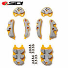 SIDI Mens Shoes Bottom Action Parts Spike Sports Outdoor Activity Leasure _Eg