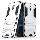 Hard Cover Case Outdoor Plastic Smartphone Hybrid Tough Impact TPU Mobile Back