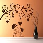 designing my living room - Wall Sticker Be My Love Design Removable Living Décor Wall Picture