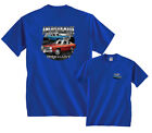 American Made Dodge Dart T-Shirt Clearance $13.88 USD on eBay