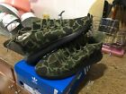 Adidas Originals Tubular Shadow Night Cargo Black Camo CP8682 Men