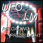 Внешний вид - UFO LM Reloading Press Light for Lee Loadmaster