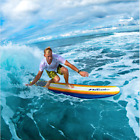 Wavestorm 8' Surfboard ***SELECT STYLE ***  FAST FREE SHIPPING!