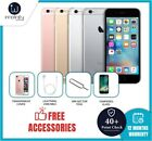 Apple iPhone 6s - 16GB 64GB 128GB - Unlocked SIM Free Smartphone Various Colours <br/> FREE WIRELESS BLUETOOTH  EARPHONES ✓12 MONTH WARRANTY✓
