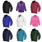 SOLS Unisex Mens /Womens Surf Windbreaker Lightweight Outdoor Jacket (PC351)
