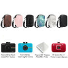 Внешний вид - For Polaroid Snap/Snap Touch Instant Digital Camera EVA Shockproof Storage Case